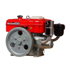Motor Diesel Tdw8re 7.7 Hp Part Manual - Toyama