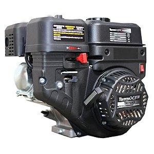 Motor A Gasolina 4t 7hp Te70xp - Toyama