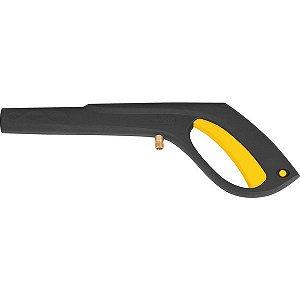 Pistola Para Lavadoras De Alta Pressão - Vonder
