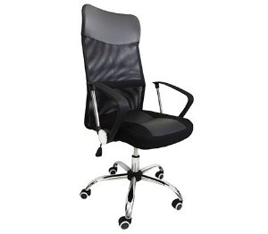 Cadeira Presidente Pel-8009 Pelegrin