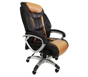 Cadeira Presidente Pel-9012 Pelegrin