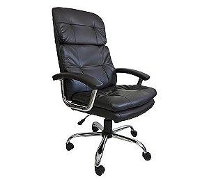 Cadeira Presidente Pel-c2141 - Pelegrin