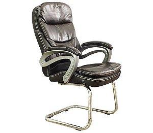 Cadeira Interlocutor Pel-9018v Pelegrin
