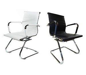 Cadeira Interlocutor Pel-1190v Pelegrin