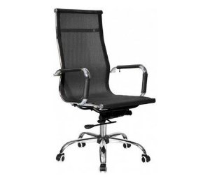 Cadeira Presidente Pel-7010h Pelegrin