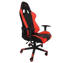 Cadeira Gamer Pel-3004 - Pelegrin