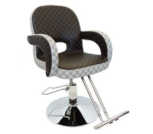 Cadeira Barbearia Pel-029 Pelegrin