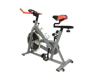 Bike Para Spinning Tf-9.2f - Pelegrin