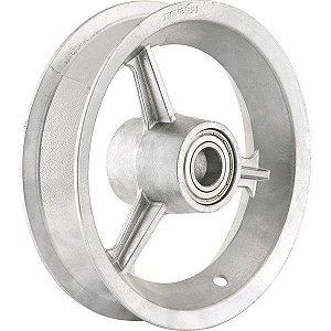 Aro De Alumínio 3,5 X 8 Nove54
