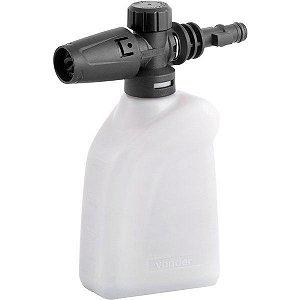 Aplicador De Detergente Lavadoras De Alta Pressão 400 Vonder