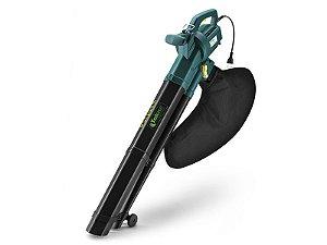 Soproaspirador Vb2101 2000w Tekna
