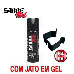 .SPRAY DE PIMENTA SABRE RED