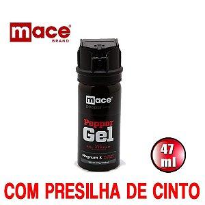 .SPRAY DE PIMENTA MACE EM GEL