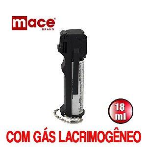 .SPRAY DE PIMENTA MACE CS