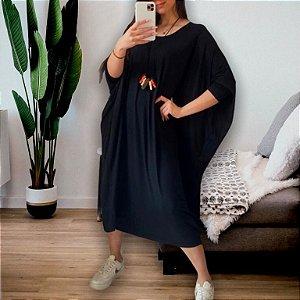 Vestido Madri