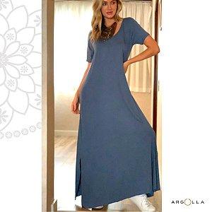 Vestido Comfy Paola