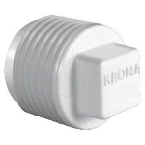 Plug 3/4 Krona (PÇ)