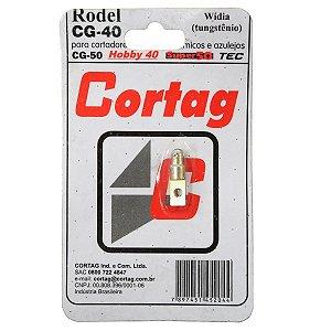 Rodel Cg 40 Cortag (PÇ)