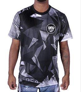 Camiseta Chronic Origames de R$100