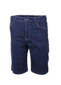 Bermuda Chronic Jeans Squash