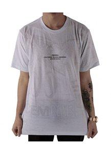 Camiseta Chronic Nota de R$100