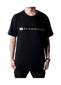 Camiseta Chronic Basic