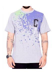 Camiseta Chronic ART