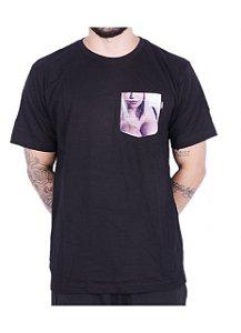 Camiseta Chronic Basic Sex
