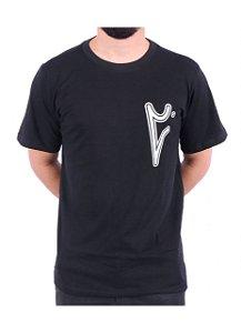 Camiseta Chronic Original Caio Venom