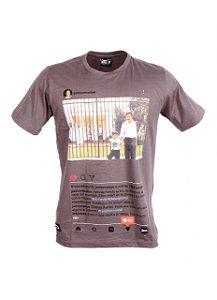 Camiseta Chronic Insta Escobar