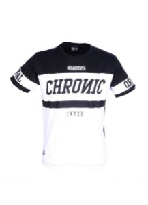 Camiseta Chronic Treze CHR