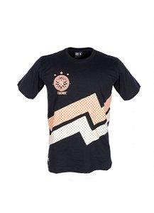 Camiseta Chronic Lion Raio