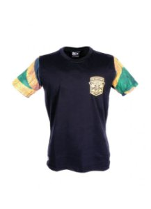 Camiseta Chronic Jamaik