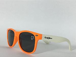 WOLF GLASSES INFANTIL REF:S826    49