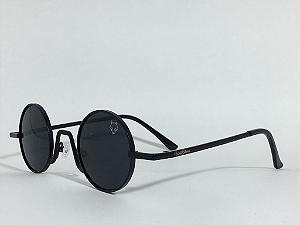Wolf Glasses Ref:18601  52