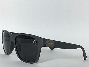 Óculos de Sol Wolf Glasses