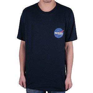 Camiseta Chronic Nossa que Brisa - Astronautas