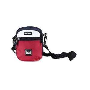 Shoulder Bag Chronic Tommy