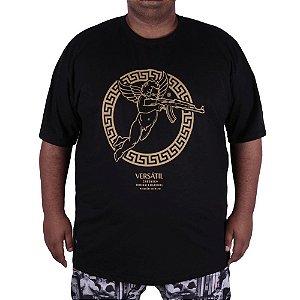 Camiseta Chronic Big Guard Angel