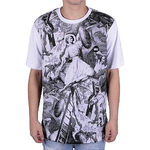 Camiseta Chronic Guardião