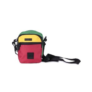 Shoulder Bag Chronic Reggae - Jamaica