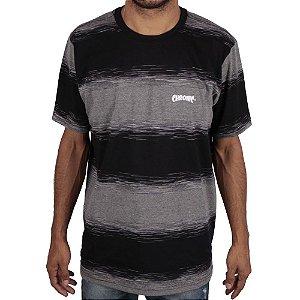 Camiseta Chronic Faixas