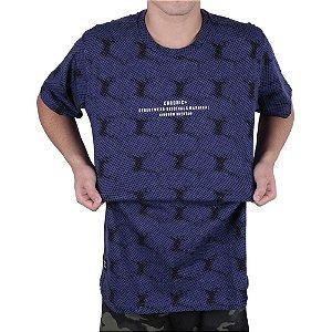 Camiseta Chronic Style