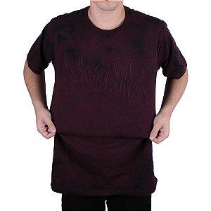 Camiseta Chronic Tye Dye V