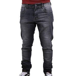Calça Chronic Jeans Cinza