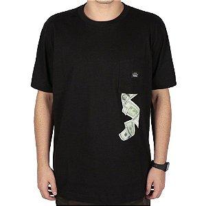 Camiseta Chronic Money II