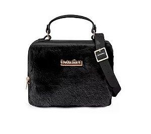 Bolsa Box Bag PJ3023