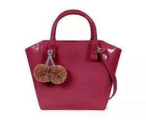 Bolsa Shape bag PJ3046