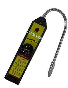 Detector De Vazamento De Fluido Refrigerantes,6 Grs Ano
