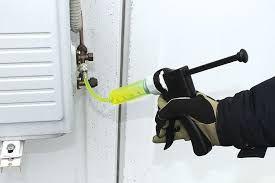 Injetor Refrigeração Óleo, Contraste, Tapa Fugas Revopro